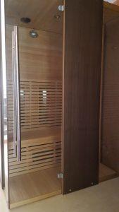 c2844c3fd59 Infrarood sauna – DeaLuna Massagetherapie